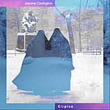 Cirpica Lyrics Jerome Covington