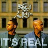 It's Real Lyrics K-Ci & JoJo