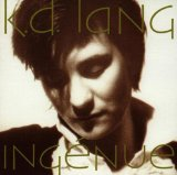 Ingenue Lyrics K.D. Lang