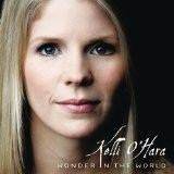Wonder In The World Lyrics Kelli O'Hara