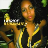 Miscellaneous Lyrics Latrice Barnett