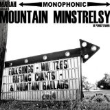 Presents Mountain Minstrelsy of Pennsylvania  Lyrics Marah