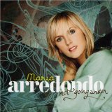 Miscellaneous Lyrics Maria Arredondo