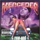Miscellaneous Lyrics Mercedes F/ Silkk The Shocker