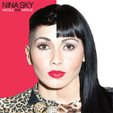 Nicole and Natalie Lyrics Nina Sky