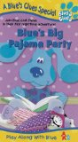 Miscellaneous Lyrics Pajama Party