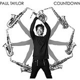 Countdown Lyrics Paul Taylor