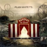 Wonders Of The Younger Lyrics Plain White T's
