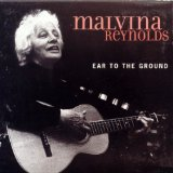 Miscellaneous Lyrics Reynolds Malvina