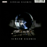 Scream Silence Lyrics Scream Silence