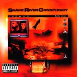 Miscellaneous Lyrics Snake River Conspiracy