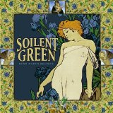 Miscellaneous Lyrics Soilent Green