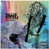 Miscellaneous Lyrics Talib Kweli F/ Bahamadia
