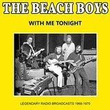 With Me Tonight  Lyrics The Beach Boys