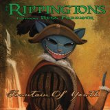 Miscellaneous Lyrics The Rippingtons