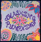Lull (EP) Lyrics The Smashing Pumpkins