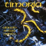 Miscellaneous Lyrics Timoria