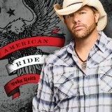 American Ride Lyrics Toby Keith