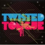 Twisted Tongue Lyrics Twisted Tongue