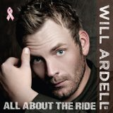 All About the Ride Lyrics Will Ardell