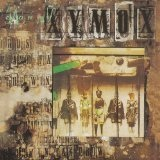Clan Of Xymox Lyrics Xymox