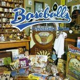 Baseball's Greatest Hits Lyrics Abbott And Costello