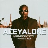 Magnificent City (with RJD2) Lyrics Aceyalone