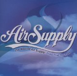 Air Supply Lyrics Air Supply