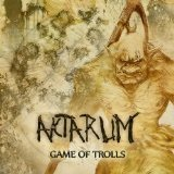 Game of Trolls Lyrics Aktarum