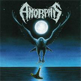 Black Winter Day (EP) Lyrics Amorphis