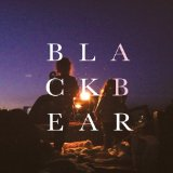 Black Bear Lyrics Andrew Belle