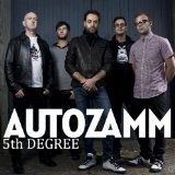 5th Degree Lyrics Autozamm