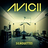 Silhouettes (Single) Lyrics Avicii