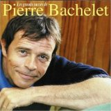 Miscellaneous Lyrics Bachelet Pierre