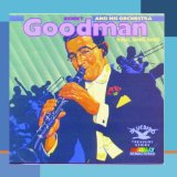 Miscellaneous Lyrics Benny Goodman & His Orchestra