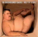 Hefty Fine Lyrics Bloodhound Gang