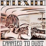 Carried To Dust Lyrics Calexico