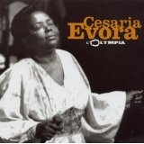 L'Olympia Lyrics Cesaria Evora