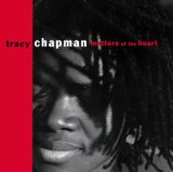 Matters Of The Heart Lyrics Chapman Tracy