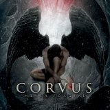 Never Forgive Lyrics Corvus