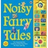 Noisy Fairytales Lyrics De Heideroosjes