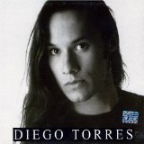 Miscellaneous Lyrics Diego Torres