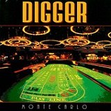 Monte Carlo Lyrics Digger