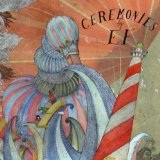 Ceremonies Lyrics Ef