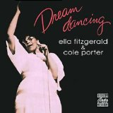 Dream Dancing Lyrics Ella Fitzgerald & Cole Porter