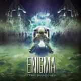 Stars Misaligned EP Lyrics Enigma