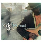 Jericho Road Lyrics Eric Bibb
