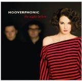 Miscellaneous Lyrics Hooverphonic