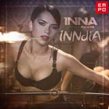 INNdiA (Single) Lyrics Inna