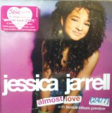 Miscellaneous Lyrics Jessica Jarrell